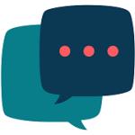 MarketingServ Agency Logo